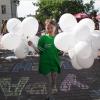 """Один из прекрасный дней из жизни волонтера и юнкора газеты """"Зорька"""""""
