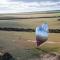 Фёдор Конюхов облетел Землю на воздушном шаре за 11 дней!