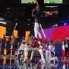 "Он знает, как звучит победа! Саша Минёнок представит Беларусь на детском ""Евровидении-2016″"