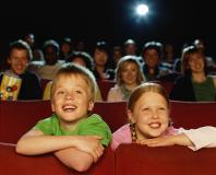 Киноманам на заметку