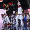 """Накануне детского """"Евровидения"""" Саша Минёнок рассказал о мечтах и суперспособностях"""