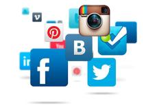 Этикет в социальных сетях