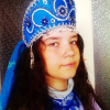 Умнее взрослых: школьница из Минска изучает знатные роды Европы
