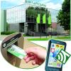 Гаджеты спешат на подмогу или Зачем нужен мобильный банкинг?