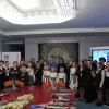 Юные граждане Беларуси