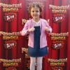 Пятилетняя Дарюша из Бреста заставила комиков хохотать
