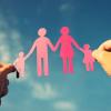 """В день семьи о семейных традициях рассказывают читатели """"Зорьки"""""""