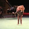 Как попасть в состав детского жюри Минского международного фестиваля циркового искусства?