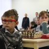 Шах и мат, мастера