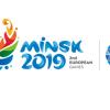 Спешите поучаствовать в конкурсе на разработку талисмана II Европейских игр 2019 года