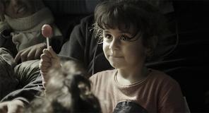 """Старшеклассникам на заметку: во внеконкурсной программе документального кино """"Лістапада"""" представлены две картины для подростков"""