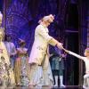 """""""Я танцую лучше, чем герои мультика """"Балерина"""": юные артисты показали детский балет """"Спящая красавица"""""""