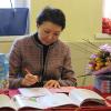 И в Минске, и в Бишкеке любят сказки дети