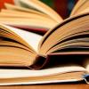 Что читают пятиклассники?