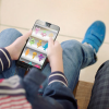 """""""Покемоны"""" по-белорусски: собирать Бонстиков теперь можно на смартфоне"""