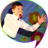 """Артём Скороль представит Беларусь на Международном детском музыкальном конкурсе """"Витебск-2018″"""