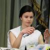 """""""Я вижу!"""": масштабный социальный проект стартовал в Брестской области"""
