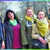 Беларусь–Италия: Primavera delle culture