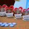 """Благородных сердец единение: Белорусский детский фонд вручил награды """"Друг детей"""""""