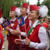 Умеющие трудиться славно отдыхают: в Минске прошёл пионерский фест