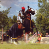 Фестиваль «Наш Грюнвальд 2018» пройдёт 21-22 июля