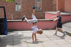 День молодёжи пройдёт в Витебске 14 июля
