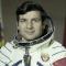 И звёздные, и земные заботы: как живёт космонавт Пётр Климук?