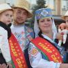 """""""Властелинов села"""" определили в Слуцке"""