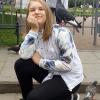 """Знакомьтесь: воспитанники образцовой школы поэзии """"Лотос"""""""""""