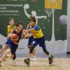 Первый день международного баскетбольного турнира: как это было