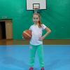 Про физ-ру,баскетбол и …