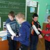 Новости Новкинской школы