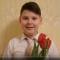 """C 8 марта! Видеопоздравление от юнкора """"Зорьки"""""""