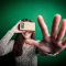 Погружение в виртуальность