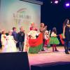 LEMARI собирает таланты