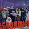 """Интерактивная выставка """"Вселенная Интернета"""" проходит в Гомеле"""