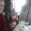 Бабулiны звычаi – мае традыцыi