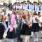 Первое сентября в новогрудской школе № 7