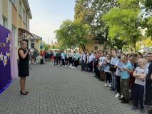 Пара слов о неделе учреждений дополнительного образования в ГРЦДЮТ
