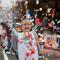 Около 2000 участников собрал детский забег в рамках Минского полумарафона