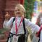 13 сентября – День Белорусской республиканской пионерской организации