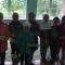 Как растёт картошка: исследование воспитанников Гераненской школы