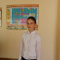 Самая родная мамочка шестиклассницы Марины Гайдель
