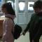 """Рейд """"Фликер"""" в новогрудской школе № 7"""