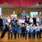 МТС провел урок интернет-грамотности в гимназии Фаниполя