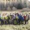 Экологическая акция воспитанников Мушинского УПК детский сад–средняя школа