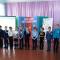 Октрябрята-первооткрыватели из Вилейского районного центра дополнительного образования детей и молодёжи