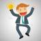 """Конкурс бизнес-идей и бизнес-проектов """"Ступени успеха"""""""