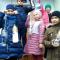 Учимся бережливости с Маргаритой Титовец из витебской школы № 42