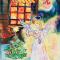 """Республиканская благотворительная акция """"Чудеса на Рождество"""""""